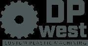 DP West Inc