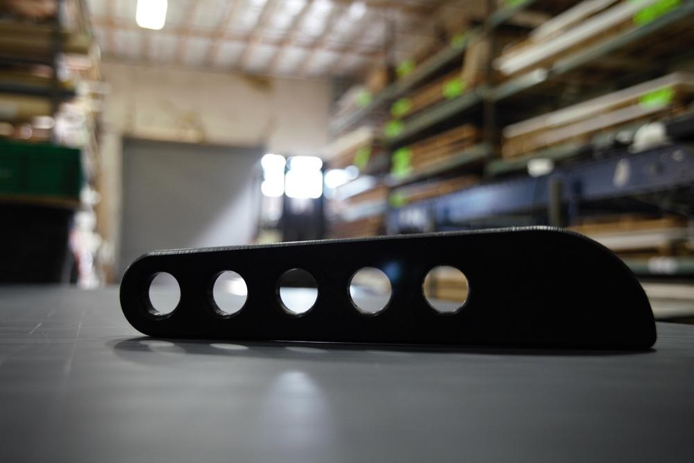https://dp-west.com/products/machined-plastic-parts